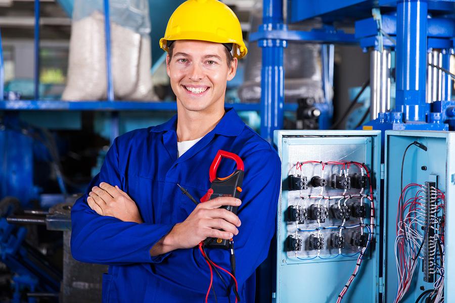 Electrical Licensing Information in Australia - Core List Australia